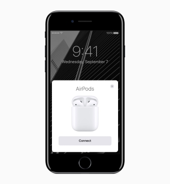 apple-airpods-3