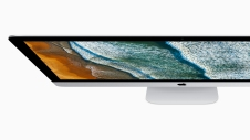 iMac2017_TopDown