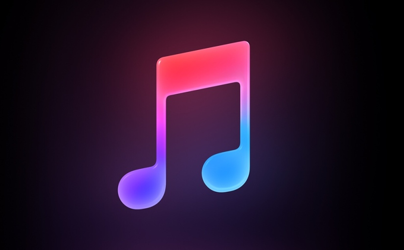 Apple Music Passed Its 40 Million Paid SubscribersMilestone