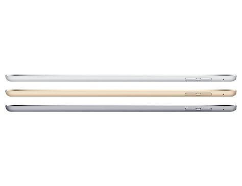 iPad Mini 4 Gallery 1