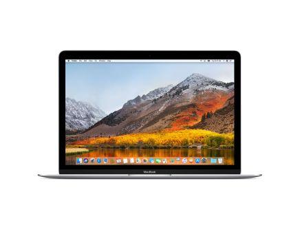 MacBook Gallery 4
