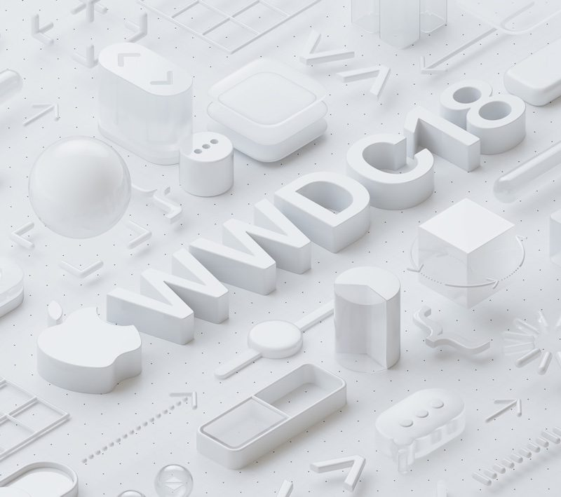 3 Things to Expect at WWDC 2018