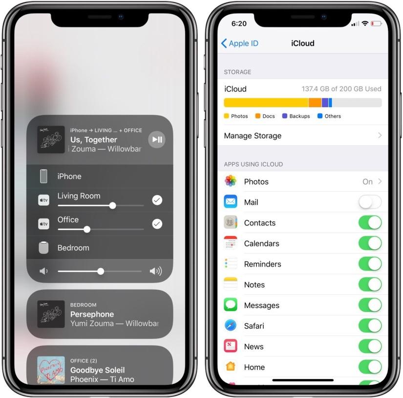 iOS 11.4 Developer Beta 4Released!