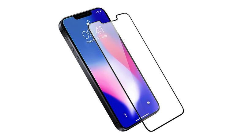 Are the iPhone SE (2018) leaksTrue?