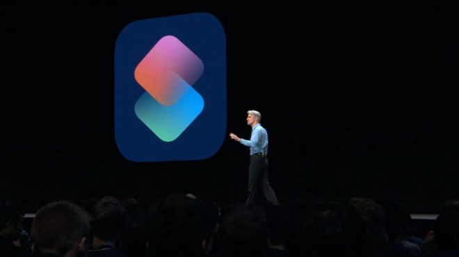 apple-wwdc-2018-siri-shortcuts-app-1000x562.jpg