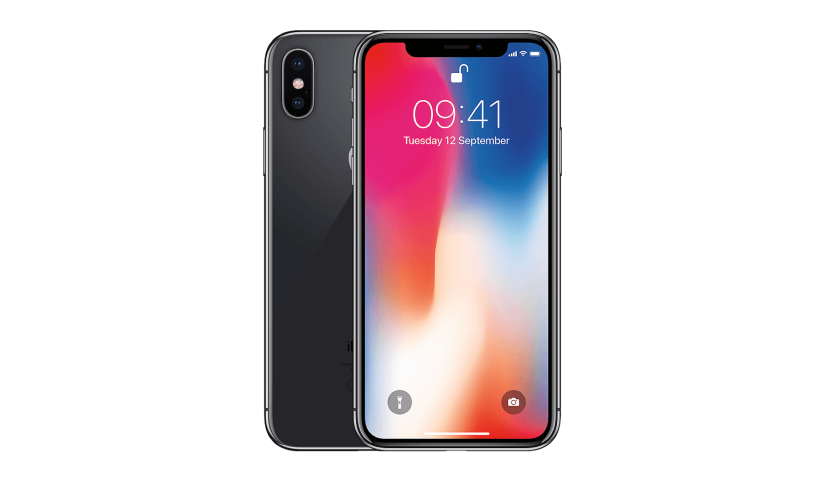 iPhone 2018 Pricing From Ming-Chi Kuo
