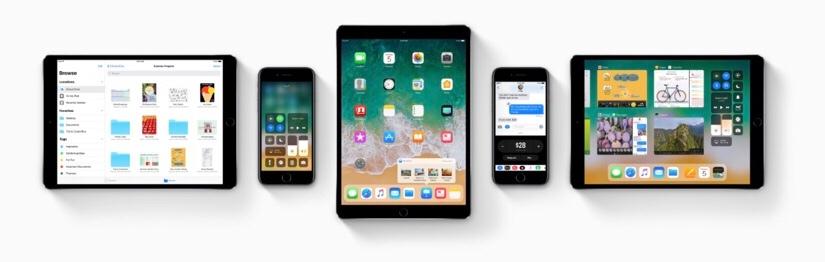 iOS 11.4.1 2nd BetaReleased
