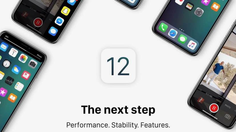 Apple to unlock the NFC chip in iOS 12