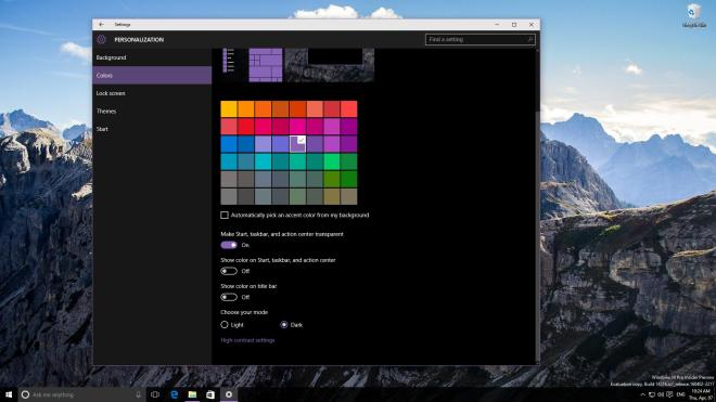 this-is-the-new-windows-10-dark-theme-photo-gallery-502668-3.jpg