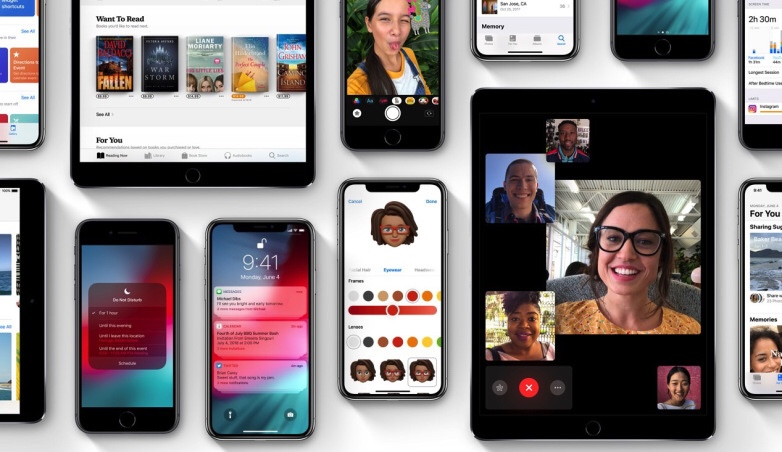 Should you update to the iOS 12 Beta now?