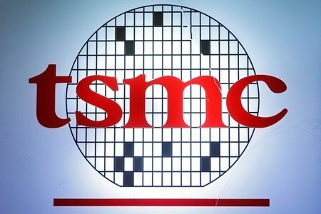 After the virus attack, TSMC is now restored all of chip production work, it may delay new iPhone shipments