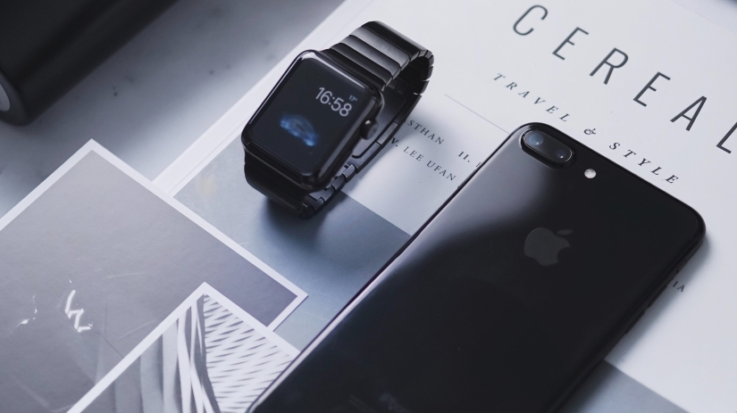 Future iPhone and Apple Watch models to be more power efficient, rumors say