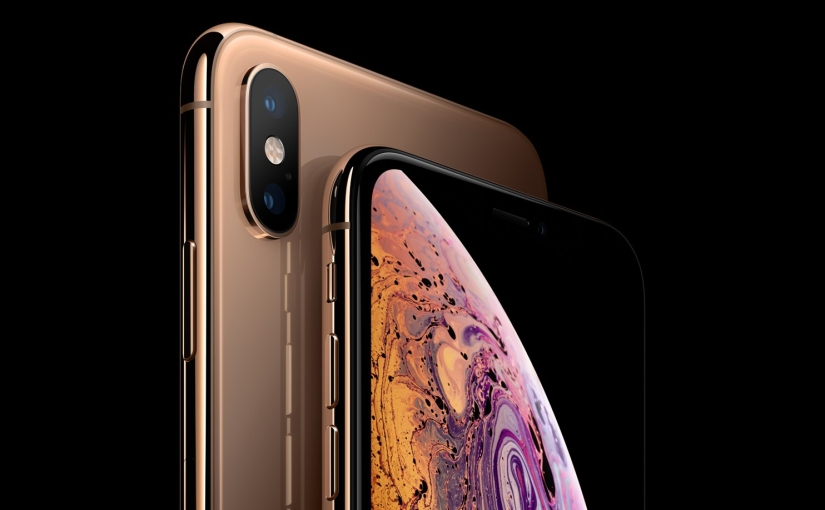 iPhone Xs and Xs Max: What was announced, and what you need to know