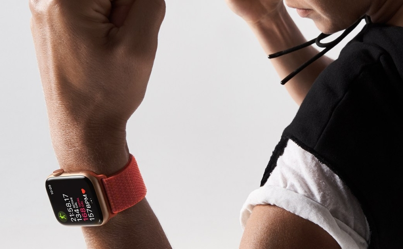 After the event, Apple discounts Link Bracelet band and increases AppleCarecost