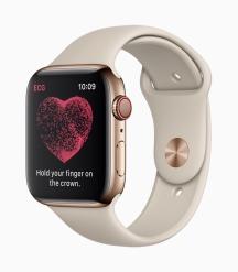 Image: Apple