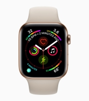 Apple-Watch-Series4_LiquidMetal-face_09122018