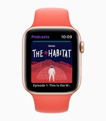Apple-Watch-Series4_Podcasts_09122018