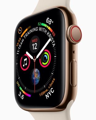Apple-Watch-Series4_watch-front-training_09122018
