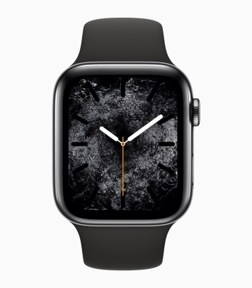 Apple-Watch-Series4_Water_09122018