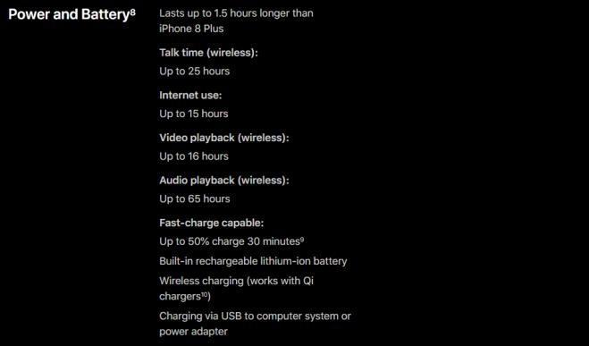 iphone-xr-battery-specs