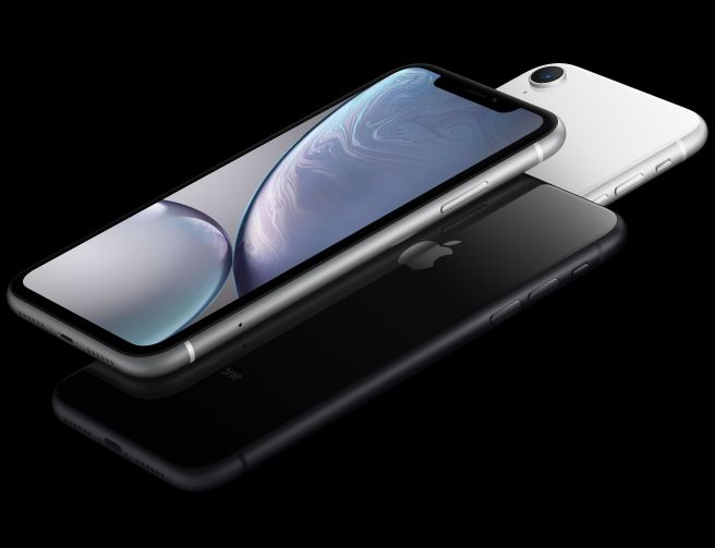 iphone-xr-gallery2-201809