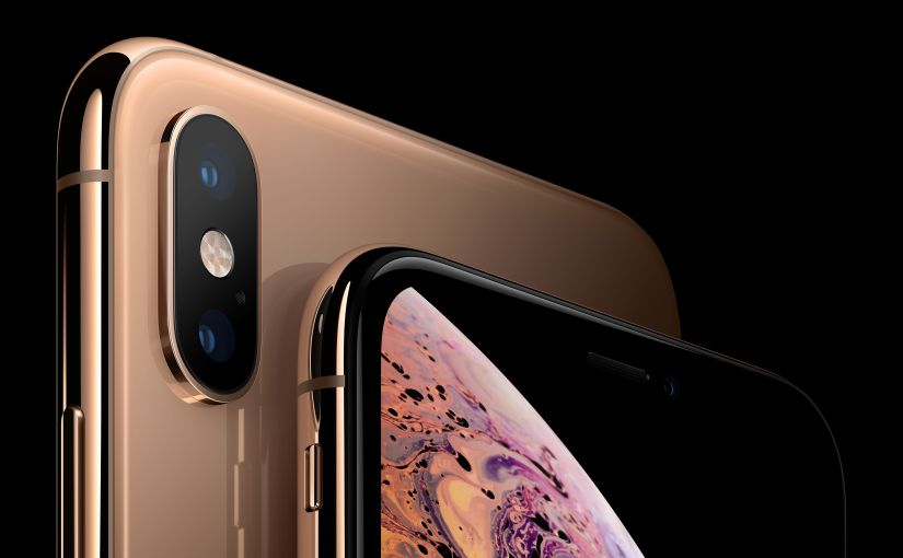 Here's How To Get iPhone Xs Features On Older iPhones