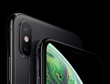 iphone-xs-gallery-2018-4