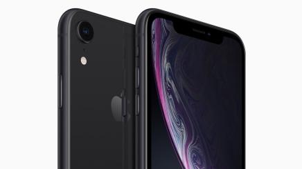 iPhone_XR_black-back_09122018