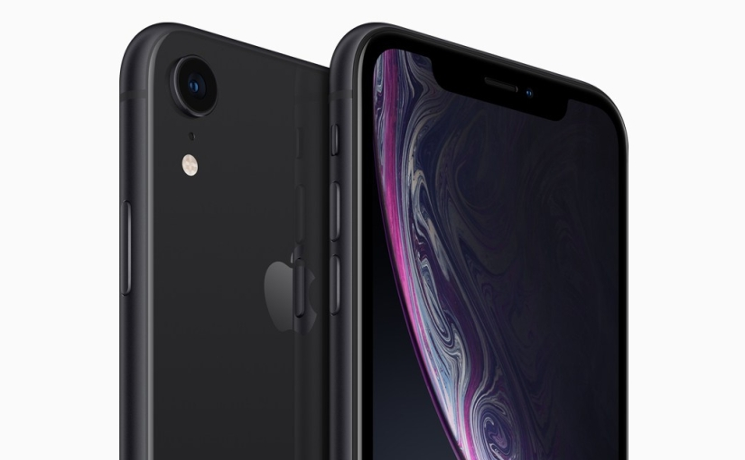 iPhone Xr: What was announced, and what you need to know