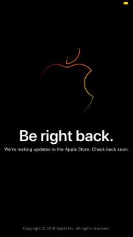 Image: Apple, Apple iOS Store App