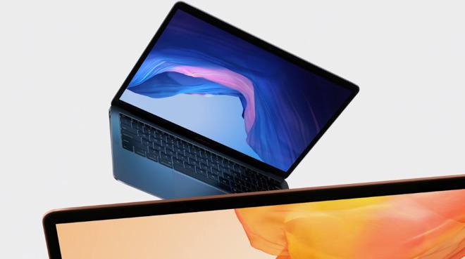 28299-43761-2018-MacBook-Air-l