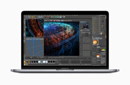 Apple_MacBook_Pro_Update_data_manipulation_simulations_07122018