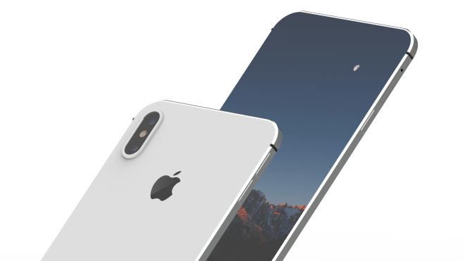 Iphone XI.216