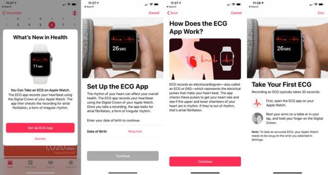 apple-watch-ecg-setup-health-app.jpg