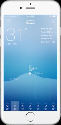 screenshot-iphone-1