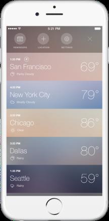 screenshot-iphone-2