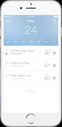 screenshot-iphone-3