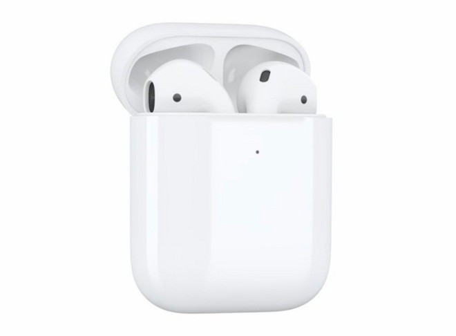 AirPods-2.0