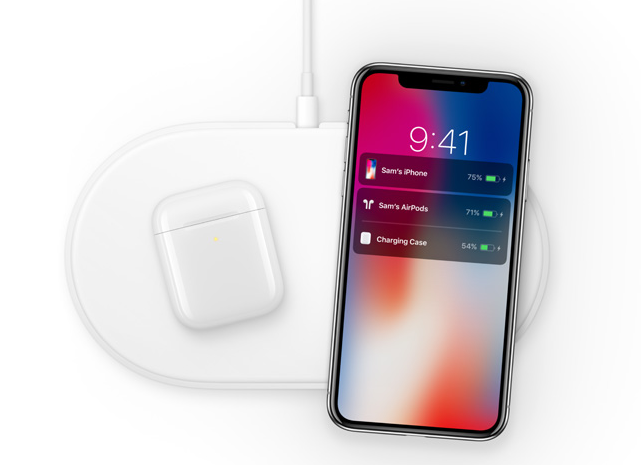 airpower1
