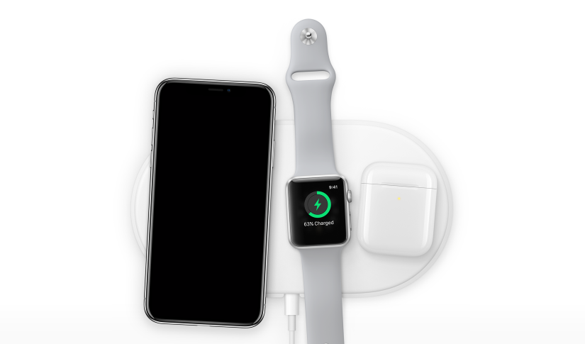 AirPower still no-where to be seen after missing 2018 release