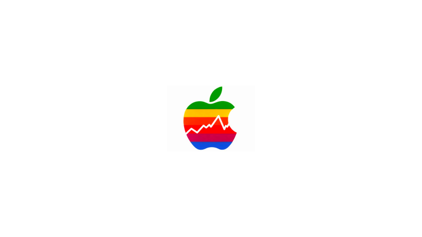 Apple Stock Now Up Over 6.64% Despite The Weak Revenue In 1Q FY19