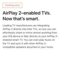 apple-vizio-airplay2