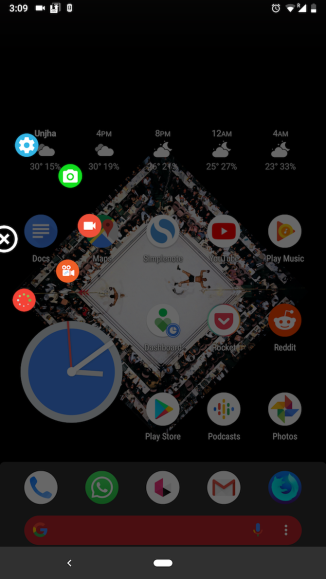 az-screen-recorder-android-1