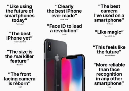 iPhone_X_reviews_desktop