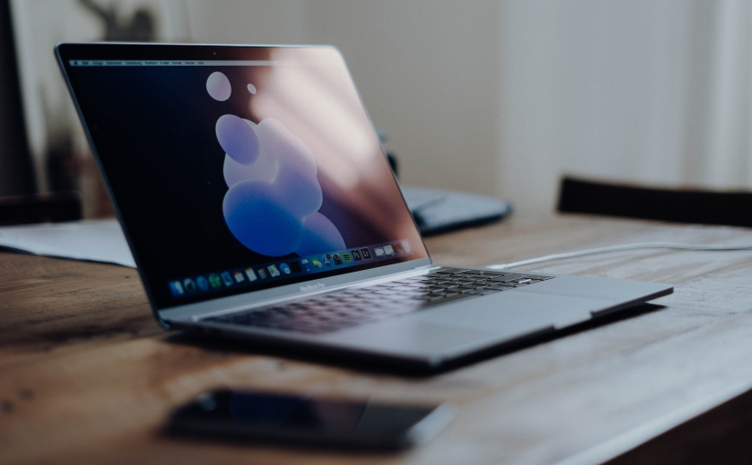 Back to the Mac: Most useful Macapps