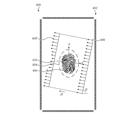 29601-47898-apple-patent-acoustic-fingerprint2-l