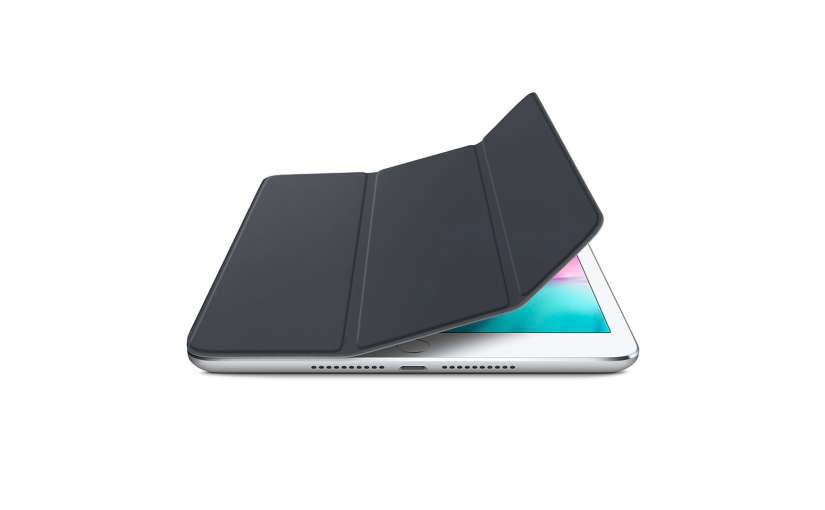 Report: iPad mini 5 will be faster, but may not look different than the currentmodel