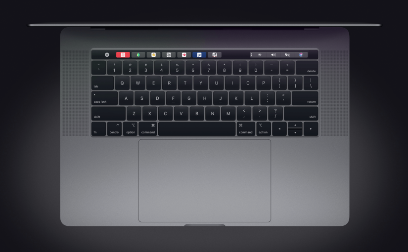 Kuo: Apple is working on a 16-inch MacBook Pro, 31-inch 6K display, and upgraded 13-inch MacBook Pro