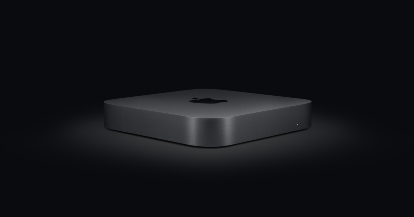 Apple has begun selling refurbished 2018 Mac mini and MacBook Air models in the US and Europe