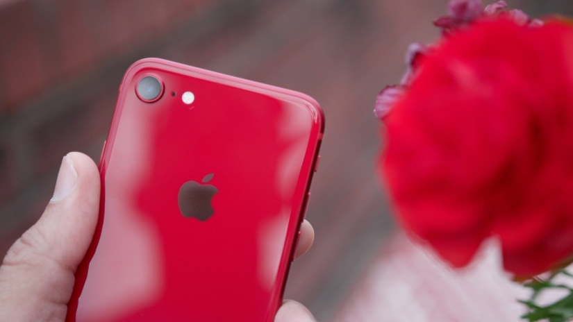 iPhone sales to resume inGermany